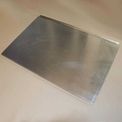 Dubosa safates safates de ferro i alumini - Hierro y aluminio ...