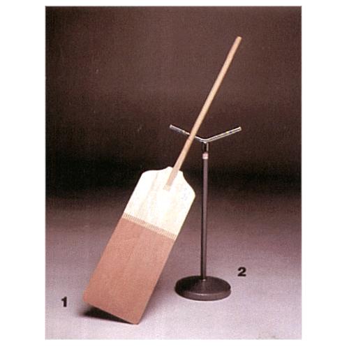Palas de madera