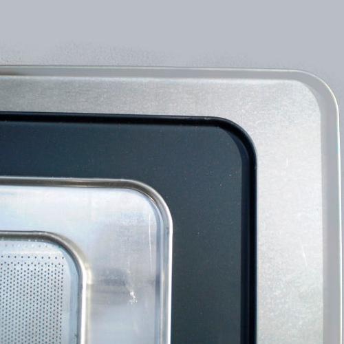 Bandejas de Hierro y Aluminio