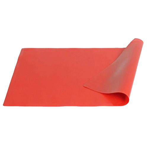 Láminas flexibles antiadherentes